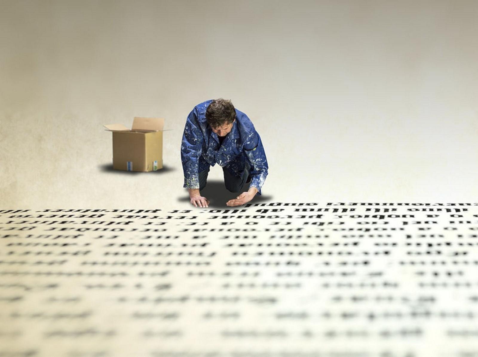 Szövegszerkesztés, szöveg formázása