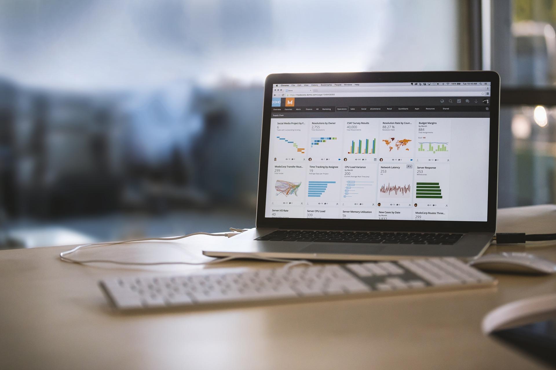 A prémium linképítés sokat tehet a SEO eredményekért