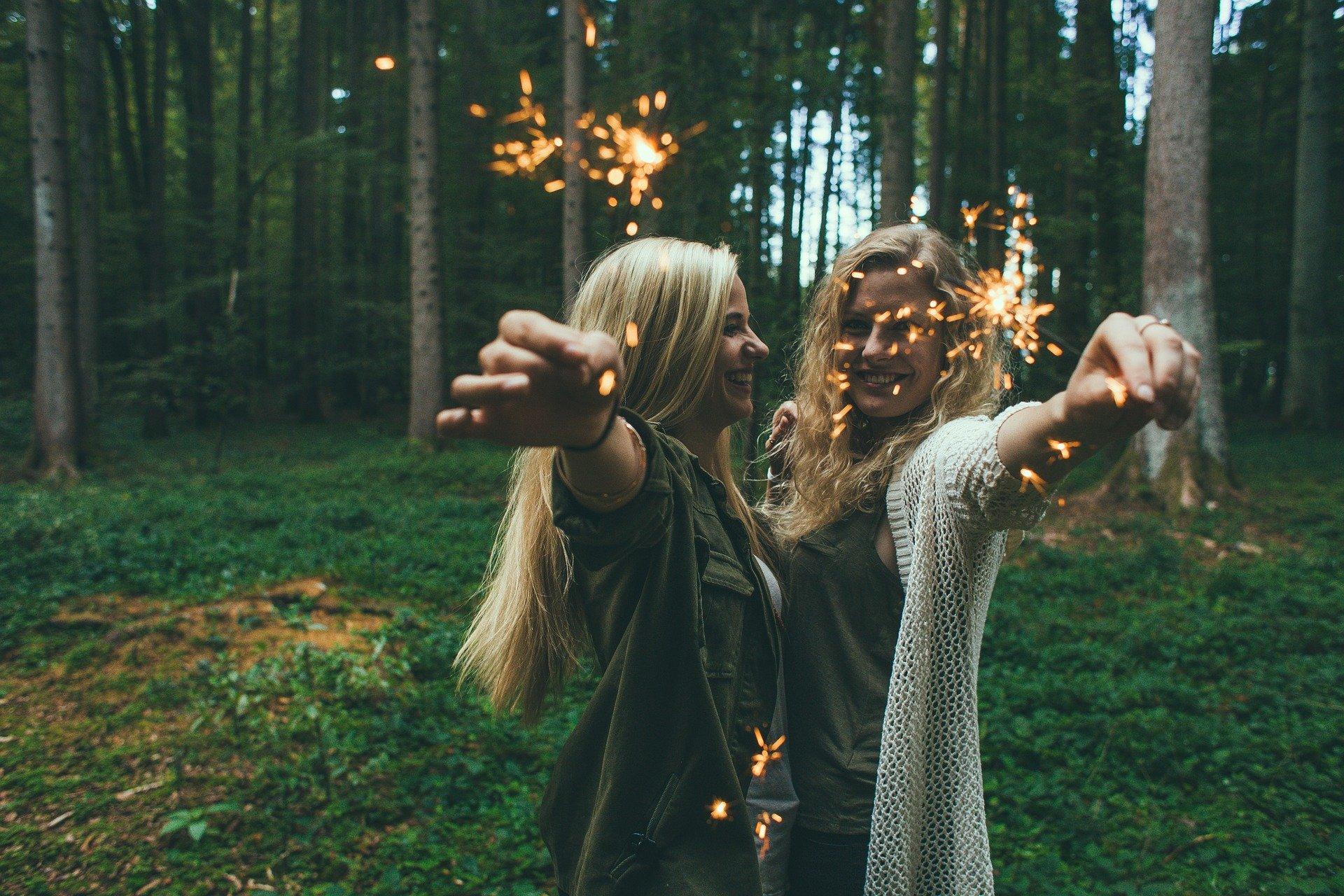 Miért fontos fenntartani a jó barátságot?